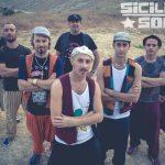 Siciliano Sono: il videoclip di Mundo Malo anticipa l'uscita del nuovo omonimo album