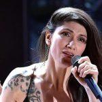 On, il ruggente album pop che segna il ritorno in inglese di Elisa