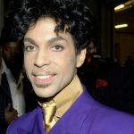 Prince, il mondo visionario del folletto di Minneapolis
