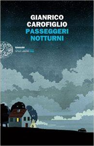 NoteVerticali.it_Gianrico_Carofiglio_Passeggeri_notturni_cover