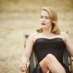 The dressmaker: rivincita al femminile contro bigottismo e ipocrisia