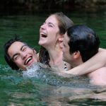 Un bacio: il film contro il bullismo e l'omofobia di Ivan Cotroneo