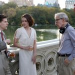 Café Society: Woody Allen inaugura Cannes 2016