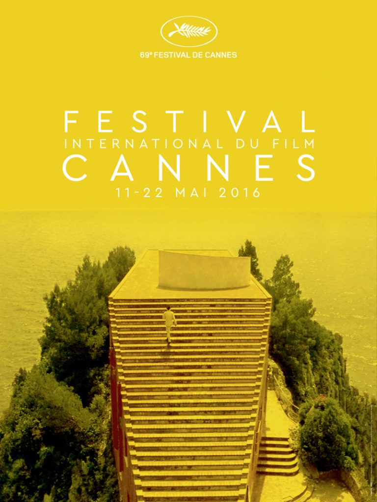 NoteVerticali.it_Cannes_2016_1