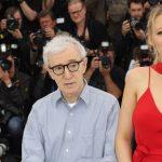 Cannes 2016 al via con Woody Allen. Ci sono anche Pedro Almodovar e Sean Penn