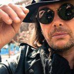 Gianluca Grignani: un nuovo album per celebrare vent'anni di carriera