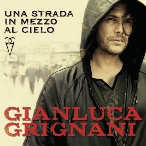 NoteVerticali.it_Gianluca_Grignani_Una_strada_in_mezzo_al_cielo_cover