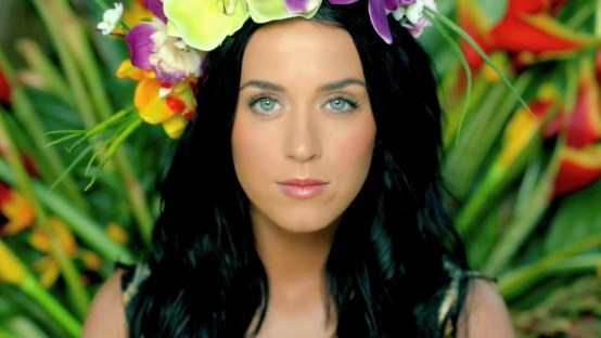 NoteVerticali.it_Katy_Perry_Roar_music_video