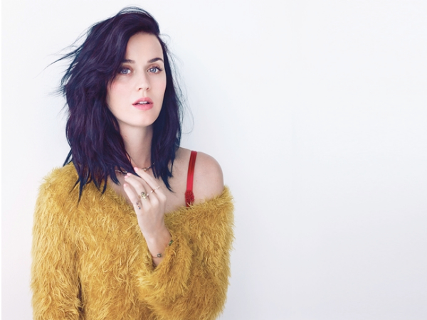 NoteVerticali.it_Katy_Perry_Roar_music_video_2