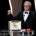 """Festival di Cannes, vince il """"cinema sociale"""" di Ken Loach"""