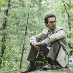 La foresta dei sogni: amore e rimorso nella favola mistica di Gus Van Sant