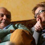 Quarant'anni insieme: i segreti di Mara Maionchi e Alberto Salerno