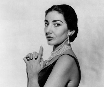 NoteVerticali.it_Maria_Callas_1