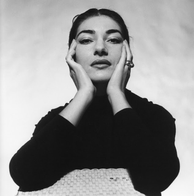NoteVerticali.it_Maria_Callas_2