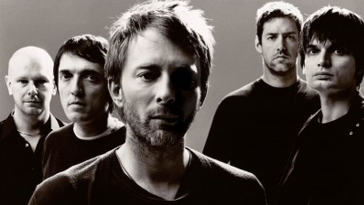 NoteVerticali.it_Radiohead