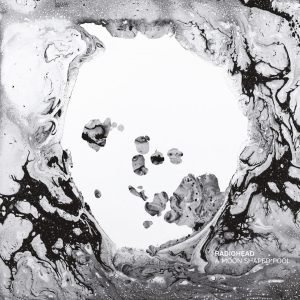 NoteVerticali.it_Radiohead_A_moon_shaped_pool_cover