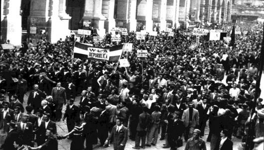 NoteVerticali.it_2_giugno_1946_Corteo