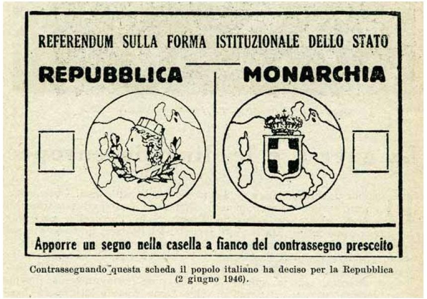 NoteVerticali.it_2_giugno_1946_Referendum
