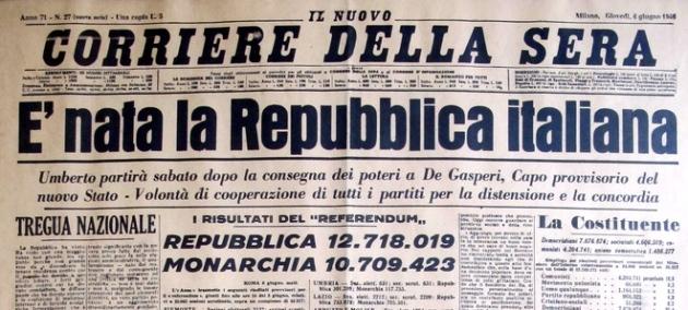 NoteVerticali.it_2_giugno_1946_Repubblica_Italiana_Corriere