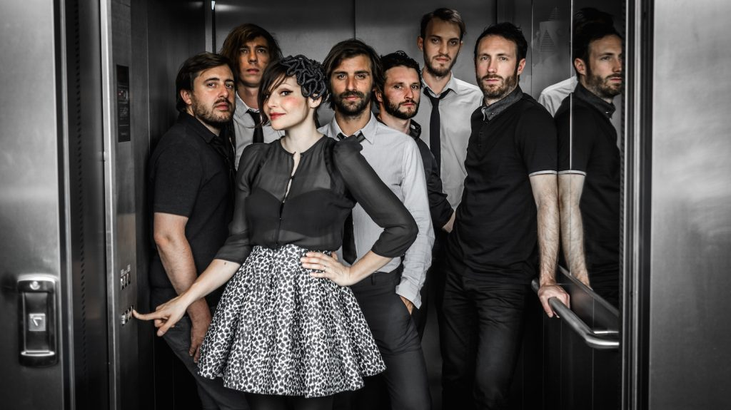 NoteVerticali.it_Caravan_Palace_1