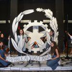 Carosello italiano: riflessioni sulla nostra identità nazionale