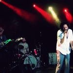 Destroyer: al Quirinetta concerto unplugged