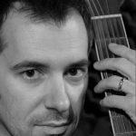 Il bel mare Zinco: Enrico Zambelli tra intensità e poesia