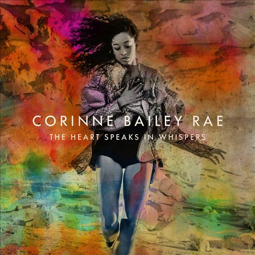 NoteVerticali.it_The_Heart_Speaks_In_Whispers_Corinne_Bailey_Rae_cover