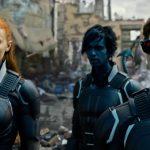 X-MEN: apocalisse… ma non troppo