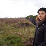 Rossella Piccinno: dalla fotografia agli happening domestici di lettura aleatoria