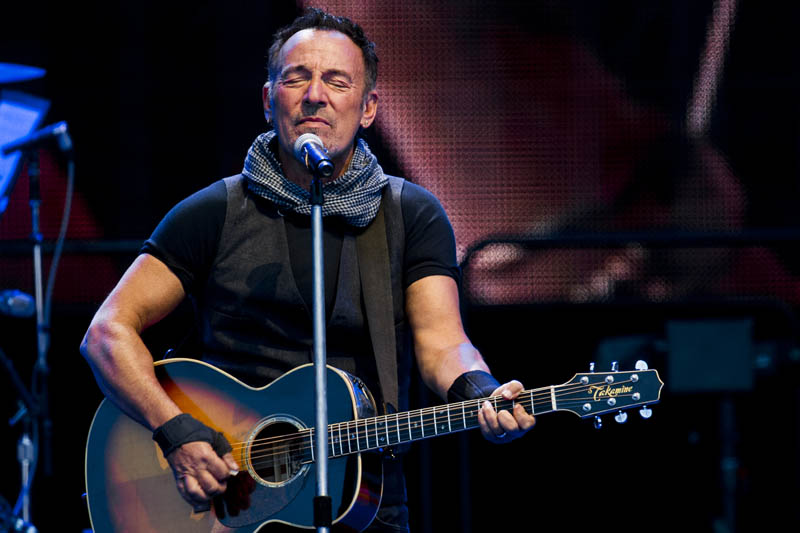 NoteVerticali.it_Bruce_Springsteen_Roma_16_luglio_2016_6