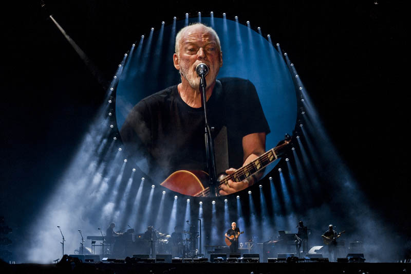 NoteVerticali.it_David_Gilmour_Circo_Massimo_Roma_2016_5
