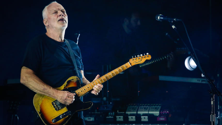 NoteVerticali.it_David_Gilmour_Circo_Massimo_Roma_2016_6