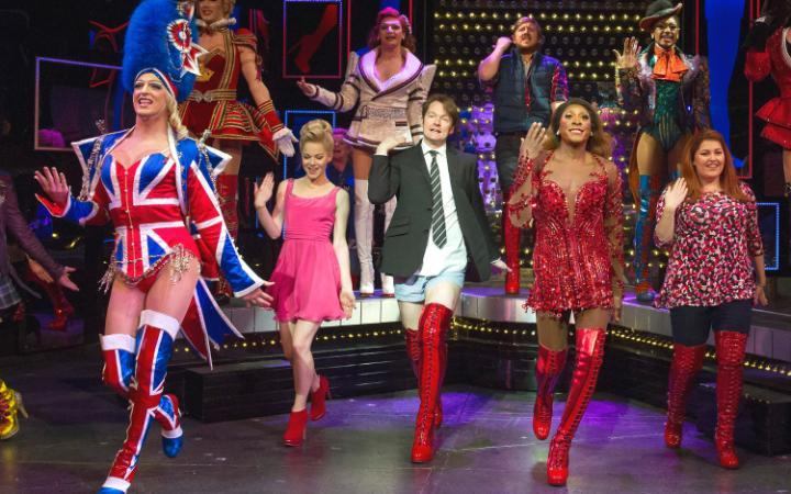 NoteVerticali.it_Kinky_Boots_musical