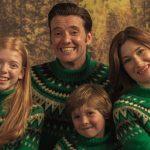La famiglia Fang: Nicole Kidman e Jason Bateman fratelli al cinema