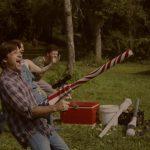 La famiglia Fang: la nostra recensione del film con Jason Bateman e Nicole Kidman
