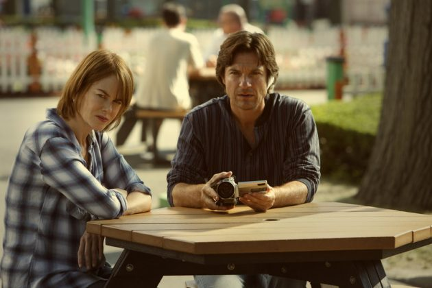 NoteVerticali.it_La_famiglia_Fang_Nicole_Kidman_Jason Bateman_3