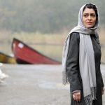 Nuovo Cinema Teheran, quattro titoli per scoprire il cinema iraniano di ultima generazione