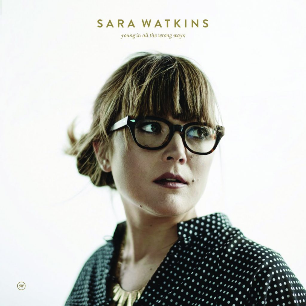NoteVerticali.it_Sara_Watkins_Young_in_all_the_wrong_ways_cover