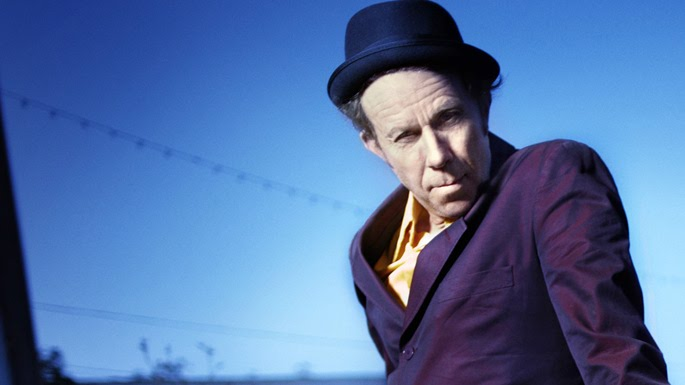 NoteVerticali.it_Tom_Waits