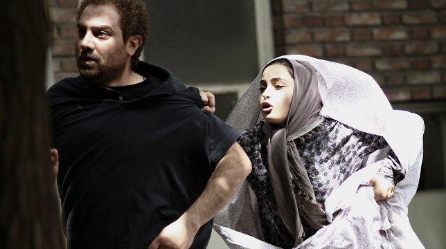 NoteVerticali.it_Un_mercoledi_di_maggio_Nuovo_Cinema_Teheran