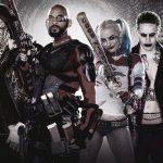 Suicide Squad: il fantasy con protagonisti i geni del crimine