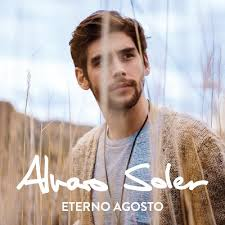 NoteVerticali.it_Alvaro_Soler_Eterno_agosto_cover