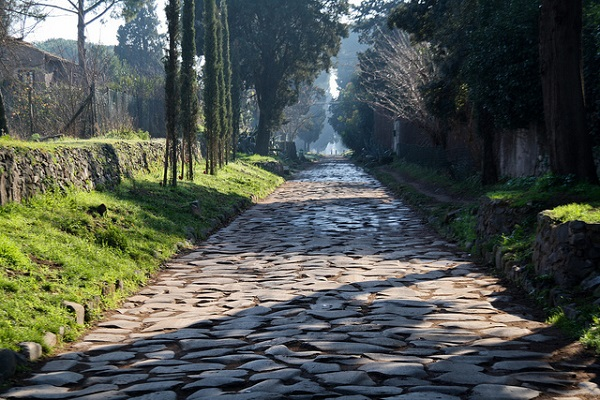 NoteVerticali.it_Appia
