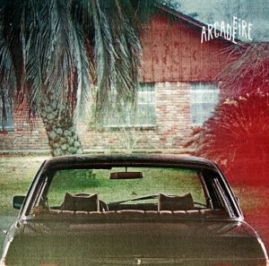 NoteVerticali.it_Arcade_Fire_The-Suburbs