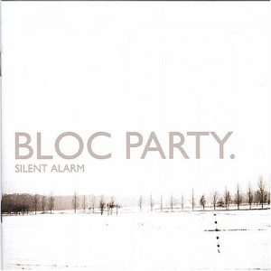 NoteVerticali.it_Bloc_party_Silent_alarm