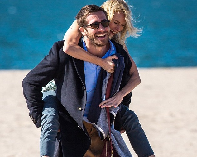 NoteVerticali.it_Demolition_Amare_e_vivere_Jake_Gyllenhaal_Naomi_Watts_1