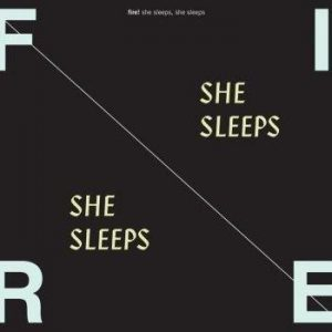 NoteVerticali.it_Fire_She_sleeps_she_sleeps_sleeps