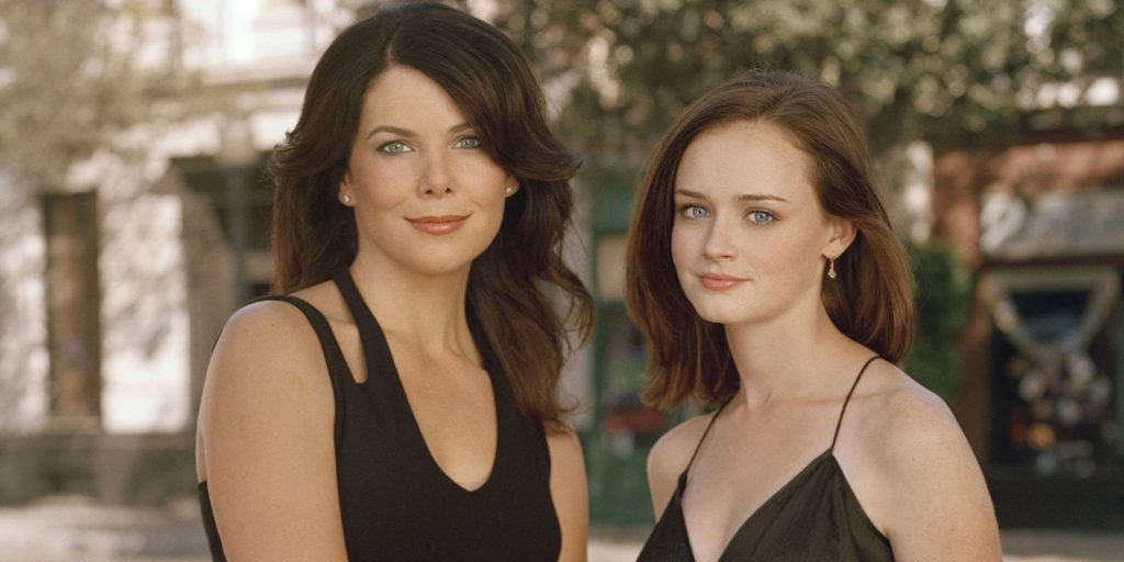 NoteVerticali.it_Gilmore_Girls_Una_mamma_per_amica_1