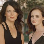 Gilmore Girls: si ritorna a Stars Hollow